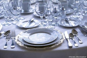 place-setting-fancy