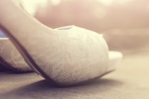 heels-2