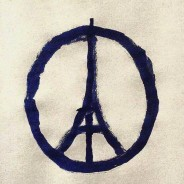 Paris, Suffering, and The Redemptive Community